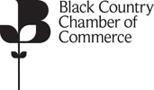 BCCC logo