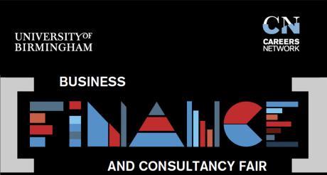 BFC-Fair-banner