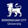 Birmingham_City_University_logo_with_white_tiger