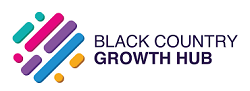 Black Country Growth Hub NEW