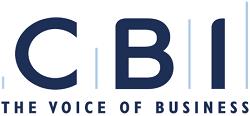 Confederation_of_British_Industry_Logo