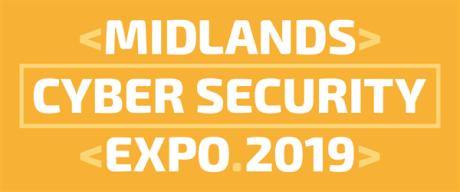 Cyber expo