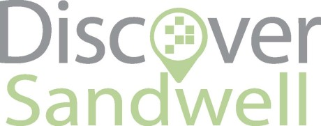 Discover Sandwell colour Vertical_no strapline