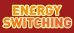 EnergySavingBusiness Sandwell Council