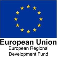 European_Union_Logo_AIM_v2