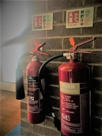 FEM fire extinguishers_small