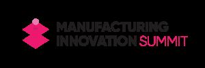 Manufacturing Innovation Summit
