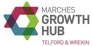 Marches Growth-Hub