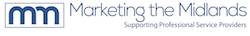 Marketing in the midlands -logo-small