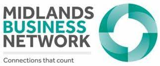 Midlands business network