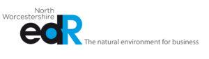 NWedr logo Strapline enviro