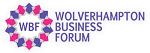 Networking-Events-Wolverhampton-Business-Forum-Logo