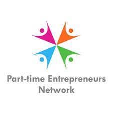 Part-time Enrepreneurs Network