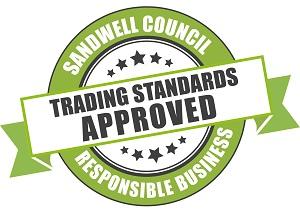 Responsible Retailer Logo_small