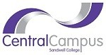 Sandwell-college-logo