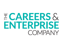 The careers and enterprise company