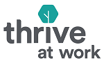Thrive-at-work-logo small