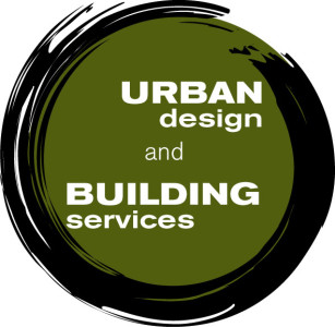 Urban Design and Building Services