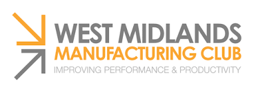 West Midlands Manufacturing Club