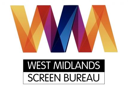West Midlands Screen Bureau