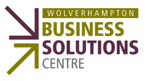 Wolverhanpton Business Solutions Centre