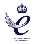 queensaward-logo