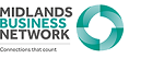 the-midlands-business-network-logo-3