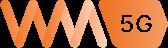 WM5G log0