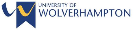 wolverhampton university