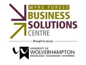 wyre-forest-combined-bsc-uow-logo-resized-for-Wordpress-300x228