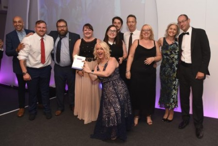 205-Business-of-the-Year-Warley-Carriers-500x334