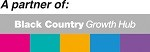 25590 - Growth Hub Logo Update