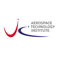 Aerospace Technology Institute logo
