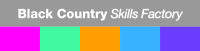 BC Logo Black Country Skills Factory