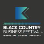 BCBF logo