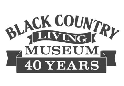 BCLM logo