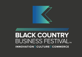 Black Country Business festival