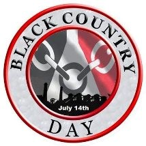 Black Country Day 2017
