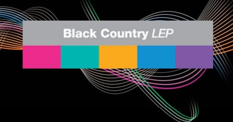 Black-Country-LEP