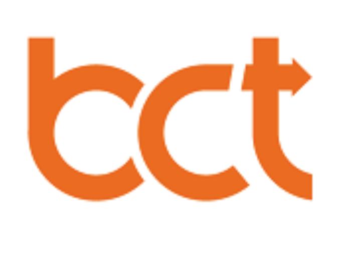 Black Country Transport logo