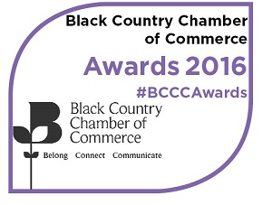 Black_Country_Chamber_of_Commerce_Awards_Logo_2016
