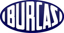 Burcas logo