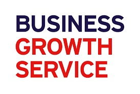 Business Growth Service