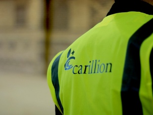 Carillion_Vest