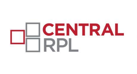 Central RPL logo