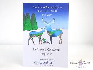 Dunton christmas copy_Curious Pencil