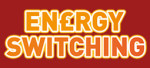 EnergySavingBusiness Sandwell Council