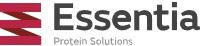 Essentia Proteins logo