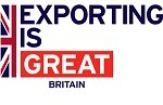 Exporting_is_great_logo