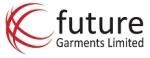 Future Garments Ltd logo